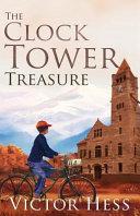 The Clock Tower Treasure PDF