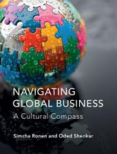 Navigating Global Business: A Cultural Compass