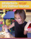 Introduction to Early Childhood Education PDF