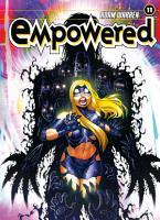 Empowered PDF