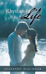 Rhythm Of Life Book PDF
