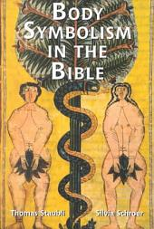 Body Symbolism in the Bible