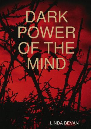 DARK POWER OF THE MIND PDF