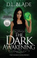 The Dark Awakening  Second Edition PDF