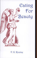 Eating for Beauty PDF