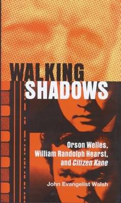 Walking Shadows PDF