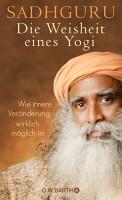 Die Weisheit eines Yogi PDF