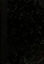 Statistisches Jahrbuch für den Kanton Bern: Band 4