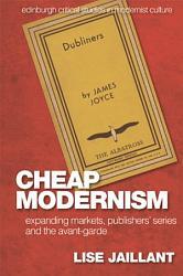 Cheap Modernism PDF