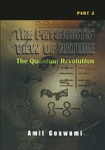 The Physicists' View of Nature Part 2