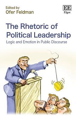 The Rhetoric of Political Leadership