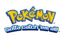 Official Guide to Legendary and Mythical Pokemon Book