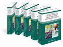 The Wiley Blackwell Encyclopedia of Health  Illness  Behavior  and Society PDF