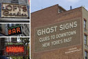 Ghost Signs PDF