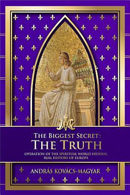 The biggest secret  The Truth PDF