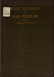 The Woman And The Fiddler Book PDF