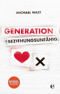 Generation Beziehungsunf  hig PDF