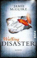 Walking Disaster PDF