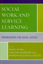 Social Work and Service Learning PDF