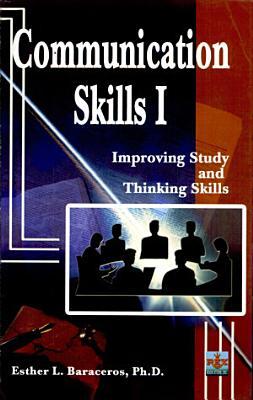Communication Skills I  2005 Ed