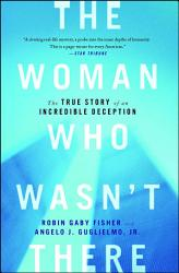The Woman Who Wasn T There Book PDF