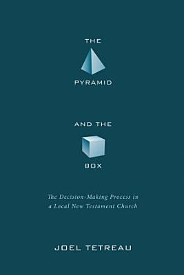 The Pyramid and the Box PDF