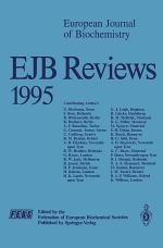 EJB Reviews