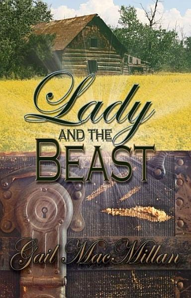 Download Lady and the Beast Book