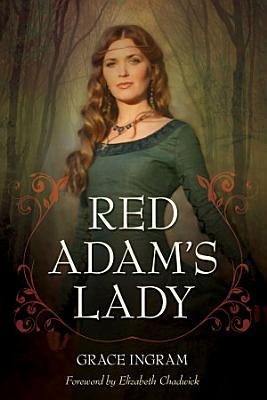 Red Adam s Lady