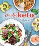 Everyday Keto