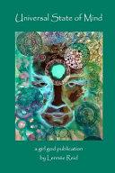 Universal State Of Mind Book PDF