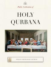 Abridged version of the Holy Qurbana: Indian Orthodox Church