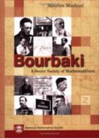 Bourbaki PDF