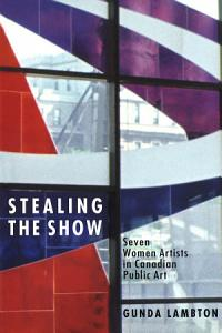 Stealing the Show PDF