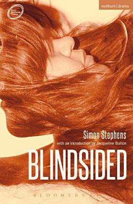 Blindsided PDF