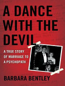 A Dance With The Devil