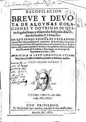 Vida y muerte del sieruo de Dios don Fernando de Cordoua y Bocanegra...