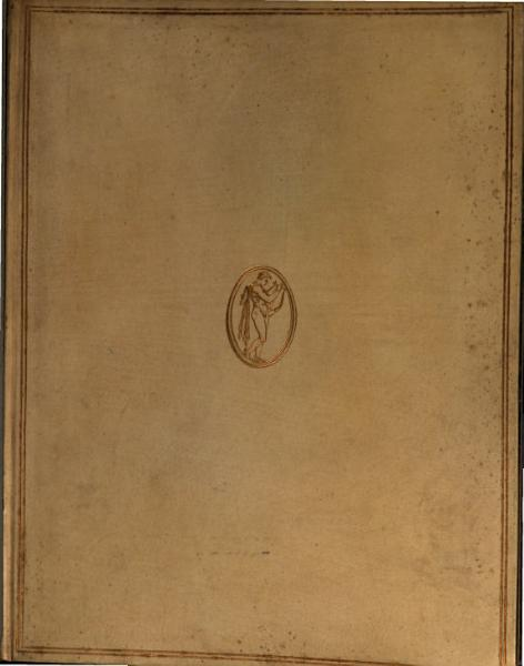 Download The Marlborough gems being a collection of works in cameo and intaglio formed by George  3rd  or rather 4th  duke of Marlborough Book