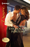 The Rogue s Fortune PDF
