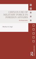 China   s Use of Military Force in Foreign Affairs PDF