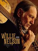 Download Willie Nelson Book
