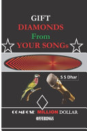 GIFT DIAMONDS From YOUR SONGs PDF