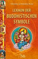 Buddhistische Symbole PDF