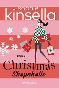 Christmas Shopaholic PDF