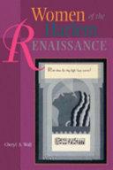 Download Women of the Harlem Renaissance Book
