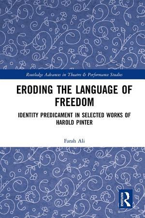 Eroding the Language of Freedom PDF