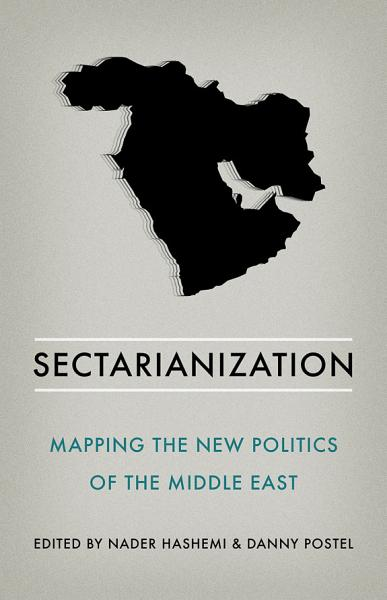 Download Sectarianization Book