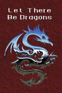 Let There Be Dragons PDF