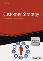 Customer Strategy PDF