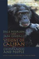 Visions of Caliban PDF